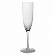 WYC Corinne Champagne Flute