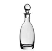 WYC Corinne Decanter With Stopper