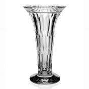 WYC Cristina 16 inch Vase