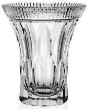 WYC Cristina 6 inch Flower Vase