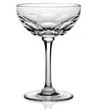 WYC Davina Champagne Coupe