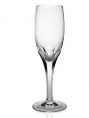 WYC Davina Champagne Flute