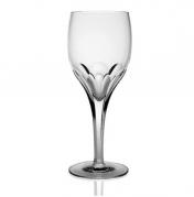 WYC Davina Small Wine