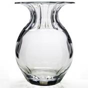 WYC Delpha Vase