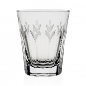 WYC Elenor Tumbler Double Old Fashioned