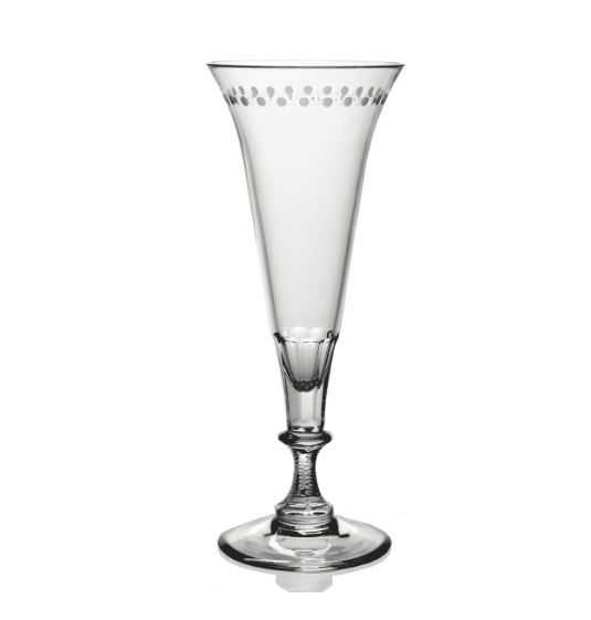 WYC Felicity Champagne Flute