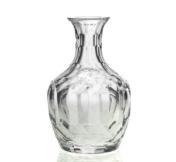 WYC Georgina Large Carafe