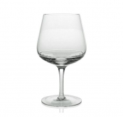 WYC Greta White Wine