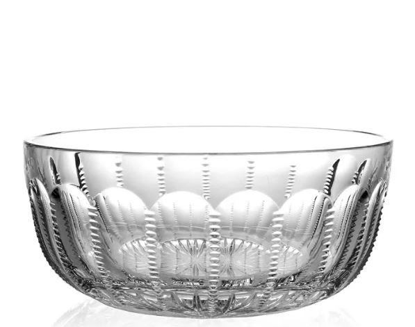 WYC Inez 10 inch Bowl