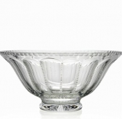 WYC Inez Centerpiece Bowl
