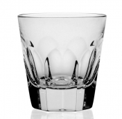 WYC Iona Tumbler Double Old Fashioned