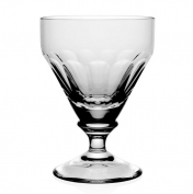 WYC Iona Large Goblet