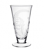 WYC Jasmine 9 inch Vase
