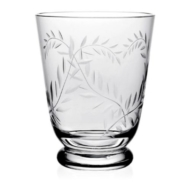 WYC Jasmine Old Fashioned Tumbler