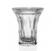 WYC Karen 6 inch Flower Vase