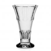 WYC Karen 7 inch Footed Vase