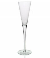 WYC Lillian Cocktail Champagne Flute
