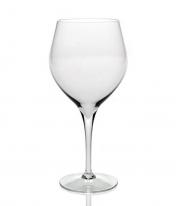 WYC Lillian Wine Glass
