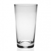 WYC Maggie Tumbler High Ball