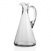 WYC Margot Wine Jug
