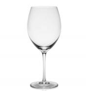 WYC Olympia Red Wine