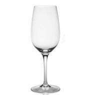 WYC Olympia White Wine
