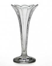 WYC Polly 12 inch Vase