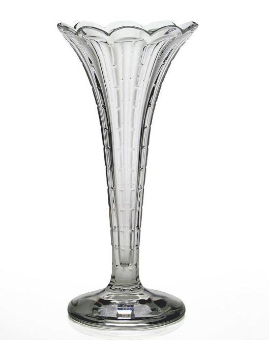 WYC Polly 10 inch Vase