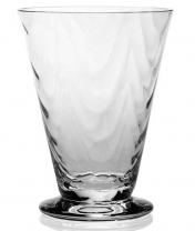 WYC Roxie Tumbler Double Old Fashioned