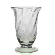 WYC Spiral Vase
