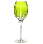 WYC Vita Goblet Green