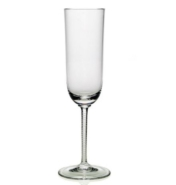 William Yeoward Anastasia Champagne Flute