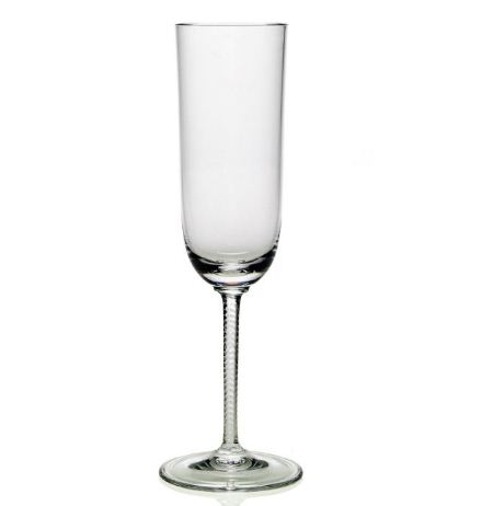 William Yeoward Anastasia Champagne Flute