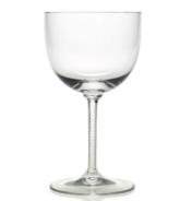 William Yeoward Anastasia Large Wine