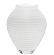 William Yeoward Ariadne Vase 11 inch