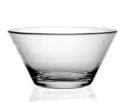 William Yeoward Ashley Fruit Bowl