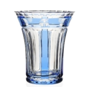 William Yeoward Azzura Flower Vase