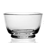 William Yeoward CLassic Berry Bowl