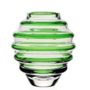 William Yeoward Circe Mini Vase Green