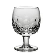 William Yeoward Crystal India Large Wine
