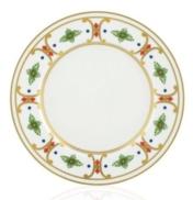William Yeoward Giralda Dessert Plate