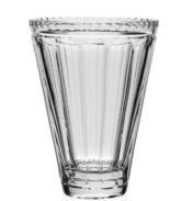 William Yeoward Juliet Flower Vase 9 inch