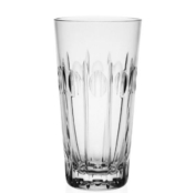 William Yeoward Kelly Tumbler Highball