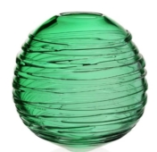 William Yeoward Miranda 11 inch Seaglass
