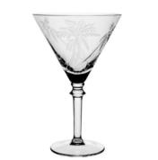 William Yeoward Palmyra Cocktail