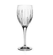 William Yeoward Vesper Wine