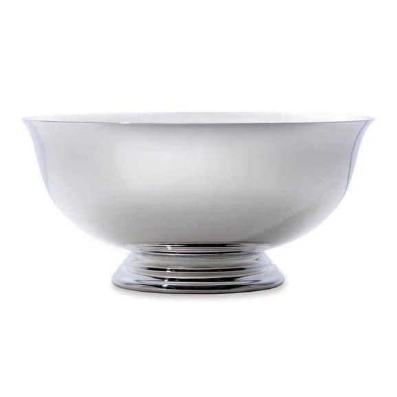 Revere Bowl