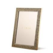 aerin 5x7 cordoba frame