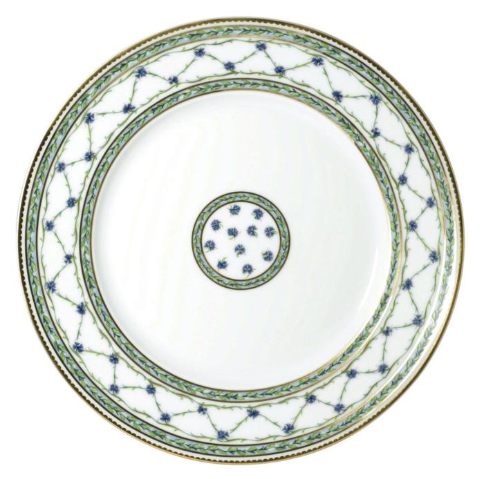 Allee Royale Dinner Plate