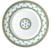 Allee Royale Dessert Plate